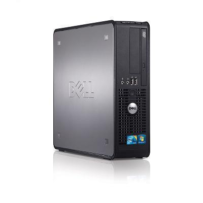 beli komputer baru