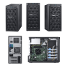 server dell poweredge t140 tower server 2