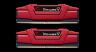 <FONT COLOR=RED> GSKILL </FONT> F4-2666C19D-16GVR