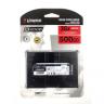 SSD INTERNAL - NVMe A2000 500GB