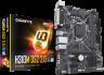Gigabyte H310M DS2 2.0 (special game center)