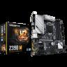 Gigabyte Z390 M Support INTEL GEN 8th & 9th