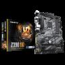 Gigabyte Z390 UD Support INTEL GEN 8th & 9th
