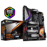 Gigabyte Z390 AORUS MASTER Support INTEL GEN 8th & 9th