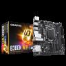 Gigabyte B360N WIFI (MINI ITX)