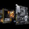 Gigabyte Z390 D Support INTEL GEN 8th & 9th