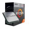 AMD PICASSO RYZEN 3 3200G BOX