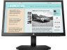 LED Monitor HP V190 18.5""