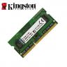SO DIMM 4GB PC 2666 DDR4