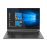 "<FONT COLOR=RED> LENOVO </FONT> Yoga 520-14IKB-QMID Black i7 8550U Win10 (14"" Touch/MX130/256GB SSD+1TB HDD/8GB)"