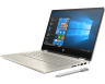 "HP Pav x360 Convert 14-DH1003TX Gold i5 10210U Win10 (14"" FHD Touch/MX130/512GB SSD/8GB)"