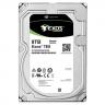 HDD INT EXOS 7E8 8TB
