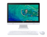 Acer Aspire All In One C20-830 (19.5 Inch) | Celeron