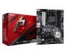 ASROCK - B550 PHANTOM GAMING 4