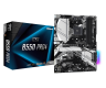 ASROCK - B550 PRO4