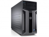 <FONT COLOR=RED>SERVER UNBK </FONT> 5 JT-AN <FONT COLOR=RED>Dell poweredge T610</FONT> FREE WIN 7 ORI