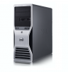 CPU DELL PRECISION T3400 BUILT UP CORE 2 DUO 2.6Ghz / 3.0Ghz FULL TOWER