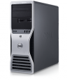 SERVER DELL PROCESSOR XEON OKTA (8) CORE 64BIT (DOUBLE PROCESSOR)