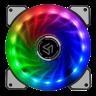 FAN CASE - ALSEYE DRINGER RGB