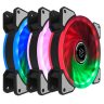 FAN CASING ALSEYE 3in1 KIT DRINGER RGB