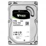 HDD INT EXOS 7E2 1TB
