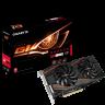 GV-RX480G1 Gaming 4GD
