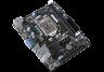 ECS - H310H5-M2 Chipset INTEL