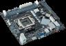 ECS - H81H3-M4 Chipset INTEL