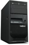 Lenovo TS150 16GB