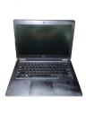 Dell Latitude E7250 INTEL Core i5 Broadwell (GEN 5) ULTRABOOK 12.5 Inch