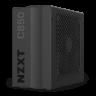 PSU NZXT - C 850 850W GOLD
