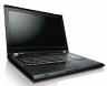 <FONT COLOR=RED>CRAZY SALE</FONT> LAPTOP LENOVO T420S CORE i5 SANDY BRIDGE <FONT COLOR=RED>SLIM - DDR3- WIN 7 PRO</FONT>