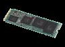 <FONT COLOR=GRAY> Plextor </FONT> SSD M.2 Sata 256GB