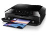 <FONT COLOR=RED> CANON </FONT> PIXMA MG5470 All-In-One Print, Scan, Copy, Wifi