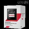 RAKITAN AMD KABINI (PROC SEMPRON2650 1.45GHz)