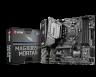MSI B365M MORTAR Chipset INTEL