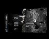 MSI B365M PRO-VDH Chipset INTEL