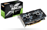 NVIDIA 6GB DDR5 GEFORCE GTX 1660TI TWIN X2