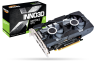 NVIDIA 4GB DDR5 GEFORCE GTX 1650 TWIN X2