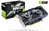 INNO3D - GTX 1650 TWIN X2 4GB (GDDR6)
