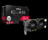 ASROCK - 4GB RX 5500 XT CHALLENGER D OC