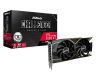 ASROCK - 8GB RX 5500 XT CHALLENGER D OC