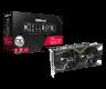 ASROCK - VGA RX 5600 XT CHALLENGER D OC 6GB