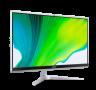 ACER All In One Aspire C22-1650 i3-1115G4 4GB SSD 512GB 21.5 FHD IPS W10 OHS
