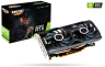 INNO3D - RTX 2060 SUPER TWIN X2 8GB OC
